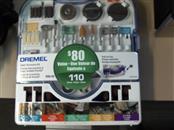 DREMEL MotoTool/Dremel 3000 SERIES